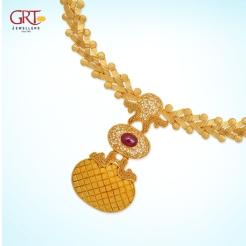 GRT Jewelry