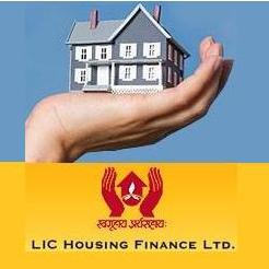LIC Housing Finance Loan