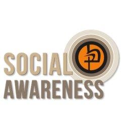 Social Awarness